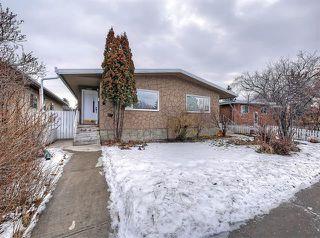 Photo 4: 2037 50 AV SW in Calgary: North Glenmore Park Duplex for sale ()  : MLS®# C4216424