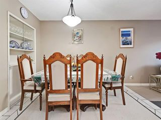 Photo 12: 2037 50 AV SW in Calgary: North Glenmore Park Duplex for sale ()  : MLS®# C4216424