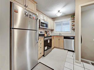 Photo 16: 2037 50 AV SW in Calgary: North Glenmore Park Duplex for sale ()  : MLS®# C4216424