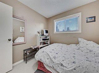 Photo 29: 2037 50 AV SW in Calgary: North Glenmore Park Duplex for sale ()  : MLS®# C4216424
