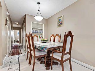 Photo 13: 2037 50 AV SW in Calgary: North Glenmore Park Duplex for sale ()  : MLS®# C4216424