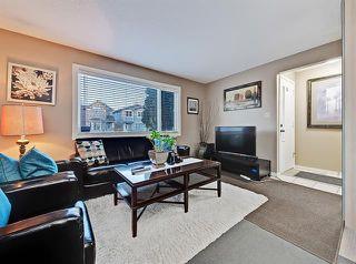 Photo 9: 2037 50 AV SW in Calgary: North Glenmore Park Duplex for sale ()  : MLS®# C4216424