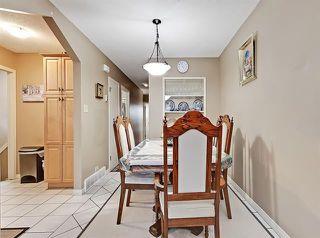 Photo 14: 2037 50 AV SW in Calgary: North Glenmore Park Duplex for sale ()  : MLS®# C4216424