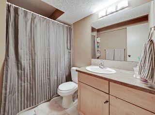 Photo 24: 2037 50 AV SW in Calgary: North Glenmore Park Duplex for sale ()  : MLS®# C4216424