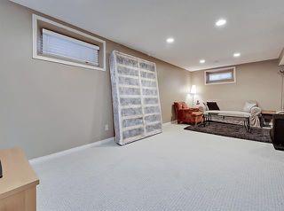 Photo 25: 2037 50 AV SW in Calgary: North Glenmore Park Duplex for sale ()  : MLS®# C4216424