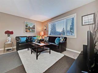 Photo 11: 2037 50 AV SW in Calgary: North Glenmore Park Duplex for sale ()  : MLS®# C4216424