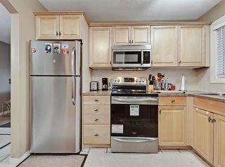 Photo 19: 2037 50 AV SW in Calgary: North Glenmore Park Duplex for sale ()  : MLS®# C4216424