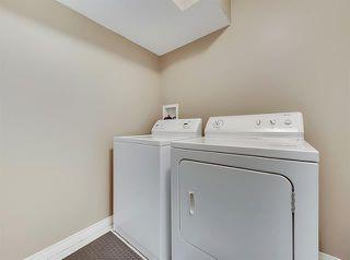 Photo 20: 2037 50 AV SW in Calgary: North Glenmore Park Duplex for sale ()  : MLS®# C4216424