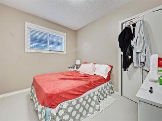 Photo 31: 2037 50 AV SW in Calgary: North Glenmore Park Duplex for sale ()  : MLS®# C4216424