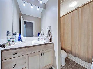 Photo 30: 2037 50 AV SW in Calgary: North Glenmore Park Duplex for sale ()  : MLS®# C4216424