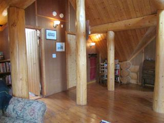 Photo 16: 12896 HILLTOP Drive: Charlie Lake House for sale (Fort St. John (Zone 60))  : MLS®# R2462771
