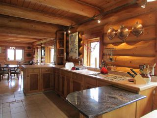 Photo 9: 12896 HILLTOP Drive: Charlie Lake House for sale (Fort St. John (Zone 60))  : MLS®# R2462771