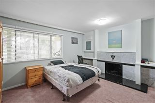 Photo 19: 1820 MARY HILL Road in Port Coquitlam: Mary Hill House for sale : MLS®# R2470335