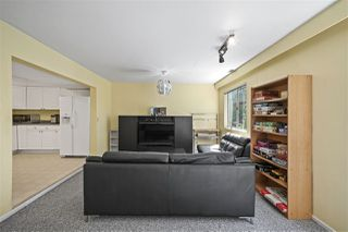 Photo 16: 1820 MARY HILL Road in Port Coquitlam: Mary Hill House for sale : MLS®# R2470335
