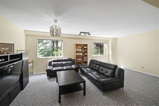 Photo 15: 1820 MARY HILL Road in Port Coquitlam: Mary Hill House for sale : MLS®# R2470335