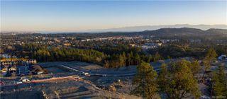 Photo 12: 1275 Flint Ave in Langford: La Bear Mountain Single Family Detached for sale : MLS®# 834787