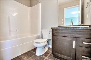 Photo 21: 218 Veltkamp Lane in Saskatoon: Stonebridge Residential for sale : MLS®# SK818098