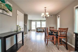 Photo 10: 218 Veltkamp Lane in Saskatoon: Stonebridge Residential for sale : MLS®# SK818098
