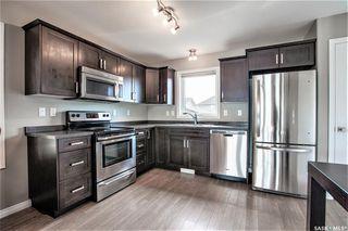 Photo 9: 218 Veltkamp Lane in Saskatoon: Stonebridge Residential for sale : MLS®# SK818098
