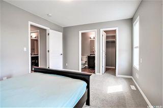 Photo 19: 218 Veltkamp Lane in Saskatoon: Stonebridge Residential for sale : MLS®# SK818098