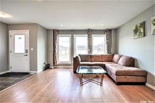 Photo 5: 218 Veltkamp Lane in Saskatoon: Stonebridge Residential for sale : MLS®# SK818098