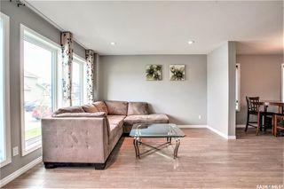 Photo 6: 218 Veltkamp Lane in Saskatoon: Stonebridge Residential for sale : MLS®# SK818098