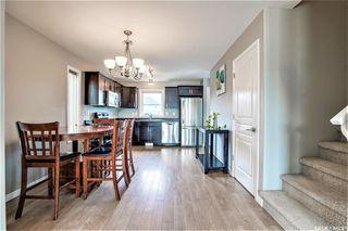 Photo 8: 218 Veltkamp Lane in Saskatoon: Stonebridge Residential for sale : MLS®# SK818098