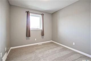 Photo 16: 218 Veltkamp Lane in Saskatoon: Stonebridge Residential for sale : MLS®# SK818098