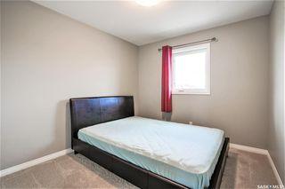 Photo 14: 218 Veltkamp Lane in Saskatoon: Stonebridge Residential for sale : MLS®# SK818098