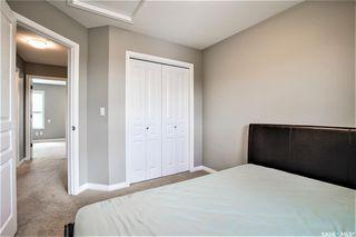 Photo 15: 218 Veltkamp Lane in Saskatoon: Stonebridge Residential for sale : MLS®# SK818098