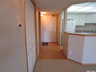 Photo 7: 206 1112 98th Street in Tisdale: Residential for sale : MLS®# SK824640