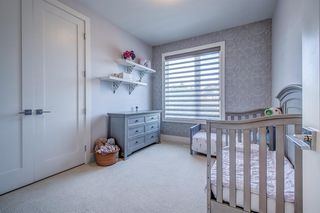 Photo 28: 2403 3 Avenue NW in Calgary: West Hillhurst Semi Detached for sale : MLS®# A1028783
