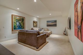 Photo 32: 2403 3 Avenue NW in Calgary: West Hillhurst Semi Detached for sale : MLS®# A1028783