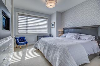 Photo 19: 2403 3 Avenue NW in Calgary: West Hillhurst Semi Detached for sale : MLS®# A1028783