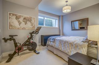 Photo 37: 2403 3 Avenue NW in Calgary: West Hillhurst Semi Detached for sale : MLS®# A1028783
