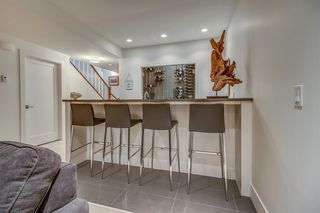 Photo 34: 2403 3 Avenue NW in Calgary: West Hillhurst Semi Detached for sale : MLS®# A1028783