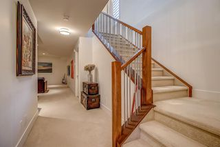 Photo 29: 2403 3 Avenue NW in Calgary: West Hillhurst Semi Detached for sale : MLS®# A1028783