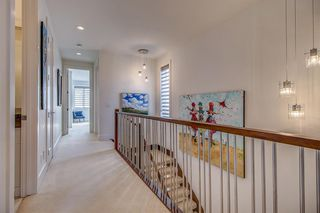 Photo 17: 2403 3 Avenue NW in Calgary: West Hillhurst Semi Detached for sale : MLS®# A1028783