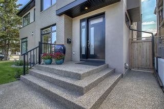 Photo 47: 2403 3 Avenue NW in Calgary: West Hillhurst Semi Detached for sale : MLS®# A1028783