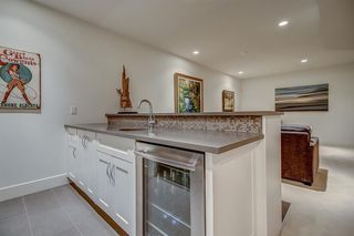 Photo 30: 2403 3 Avenue NW in Calgary: West Hillhurst Semi Detached for sale : MLS®# A1028783