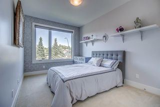 Photo 27: 2403 3 Avenue NW in Calgary: West Hillhurst Semi Detached for sale : MLS®# A1028783