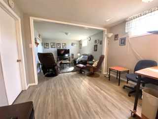 Photo 11: 419 N 9TH Avenue in Williams Lake: Williams Lake - City House for sale (Williams Lake (Zone 27))  : MLS®# R2497088