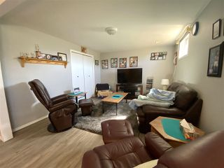 Photo 10: 419 N 9TH Avenue in Williams Lake: Williams Lake - City House for sale (Williams Lake (Zone 27))  : MLS®# R2497088