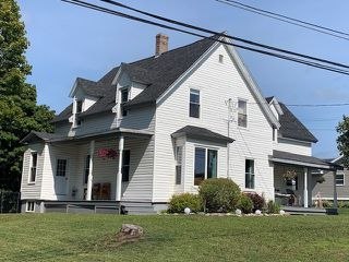 Photo 1: 260 Mountain Road in New Glasgow: 106-New Glasgow, Stellarton Residential for sale (Northern Region)  : MLS®# 202018737