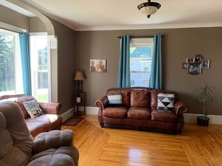 Photo 8: 260 Mountain Road in New Glasgow: 106-New Glasgow, Stellarton Residential for sale (Northern Region)  : MLS®# 202018737