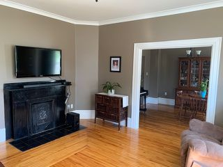 Photo 9: 260 Mountain Road in New Glasgow: 106-New Glasgow, Stellarton Residential for sale (Northern Region)  : MLS®# 202018737