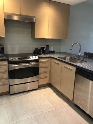 """Photo 8: 317 5928 BIRNEY Avenue in Vancouver: University VW Condo for sale in """"PACIFIC SPIRIT"""" (Vancouver West)  : MLS®# R2497771"""