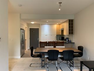 """Photo 5: 317 5928 BIRNEY Avenue in Vancouver: University VW Condo for sale in """"PACIFIC SPIRIT"""" (Vancouver West)  : MLS®# R2497771"""