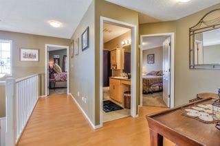 Photo 20: 11531 168 Avenue in Edmonton: Zone 27 House for sale : MLS®# E4214716