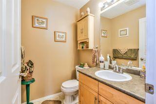 Photo 17: 11531 168 Avenue in Edmonton: Zone 27 House for sale : MLS®# E4214716